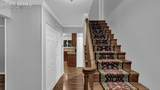 2145 Picket Place - Photo 8
