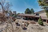 5425 Flintridge Drive - Photo 35