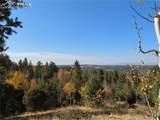 509 Elkhorn Road - Photo 1