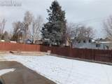2127 Wynkoop Drive - Photo 17