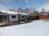 2127 Wynkoop Drive - Photo 18