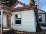 415 Eaton Avenue - Photo 2
