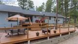 8950 Pine Cone Road - Photo 16