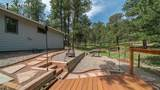 8950 Pine Cone Road - Photo 31