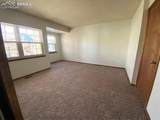 8085 Lexington Park Drive - Photo 10