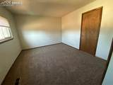 8085 Lexington Park Drive - Photo 12