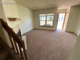 8085 Lexington Park Drive - Photo 2