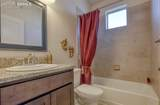 6590 Petaluma Point - Photo 11