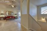 6590 Petaluma Point - Photo 12
