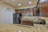 6590 Petaluma Point - Photo 18