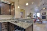 6590 Petaluma Point - Photo 19
