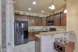 6590 Petaluma Point - Photo 2