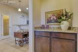 6590 Petaluma Point - Photo 23