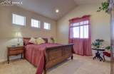 6590 Petaluma Point - Photo 24
