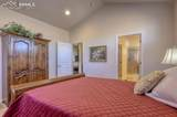 6590 Petaluma Point - Photo 25