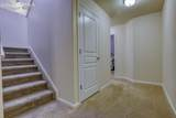 6590 Petaluma Point - Photo 29