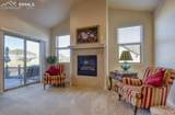 6590 Petaluma Point - Photo 3