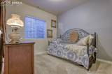 6590 Petaluma Point - Photo 30