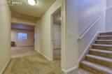 6590 Petaluma Point - Photo 32