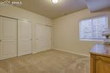 6590 Petaluma Point - Photo 33