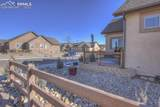 6590 Petaluma Point - Photo 41