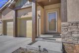6590 Petaluma Point - Photo 44