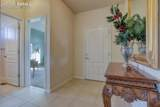 6590 Petaluma Point - Photo 8