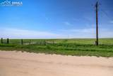 37675 Fossinger Road - Photo 34