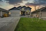 6173 Cider Mill Place - Photo 1