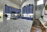 6173 Cider Mill Place - Photo 11