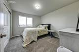 6173 Cider Mill Place - Photo 25