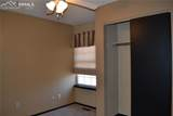 280 Pointer Place - Photo 12