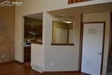 280 Pointer Place - Photo 4