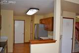 280 Pointer Place - Photo 5