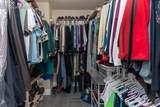 11515 Calle Corvo - Photo 29