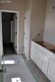 3274 Red Cavern Road - Photo 10