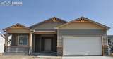 3274 Red Cavern Road - Photo 14