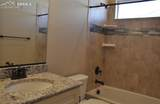 3274 Red Cavern Road - Photo 17