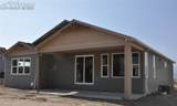 3274 Red Cavern Road - Photo 2