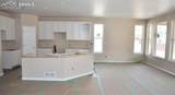 3274 Red Cavern Road - Photo 3