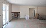 3274 Red Cavern Road - Photo 5