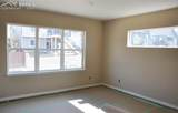 3274 Red Cavern Road - Photo 7