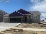 9403 Fairway Glen Drive - Photo 1
