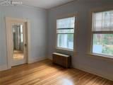 1315 Wood Avenue - Photo 11