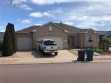 5280 Sacred Feather Drive - Photo 1