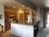 5280 Sacred Feather Drive - Photo 10