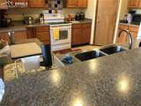 5280 Sacred Feather Drive - Photo 11
