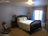 5280 Sacred Feather Drive - Photo 18