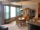 5280 Sacred Feather Drive - Photo 8
