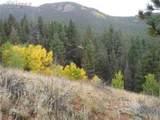 186 Alpine Drive - Photo 12